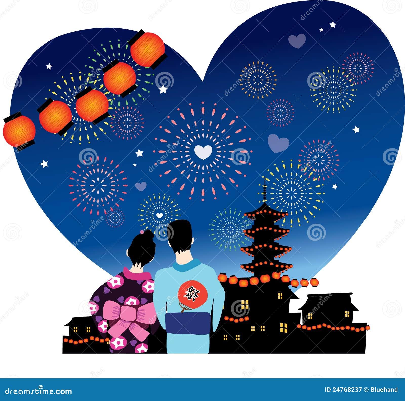 100 free online dating japan