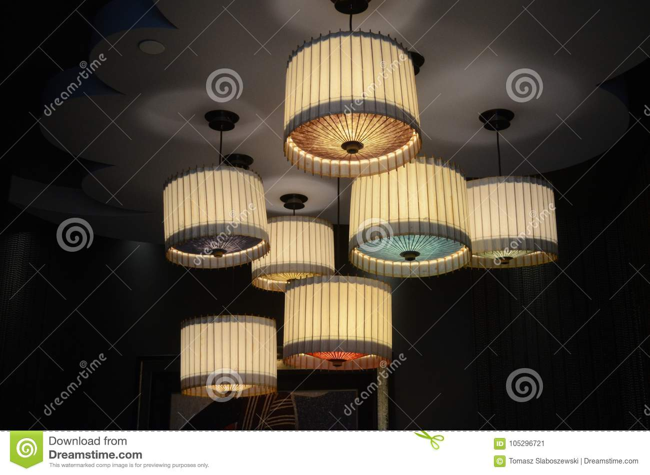 1 444 Sushi Restaurant Interior Photos Free Royalty Free Stock Photos From Dreamstime