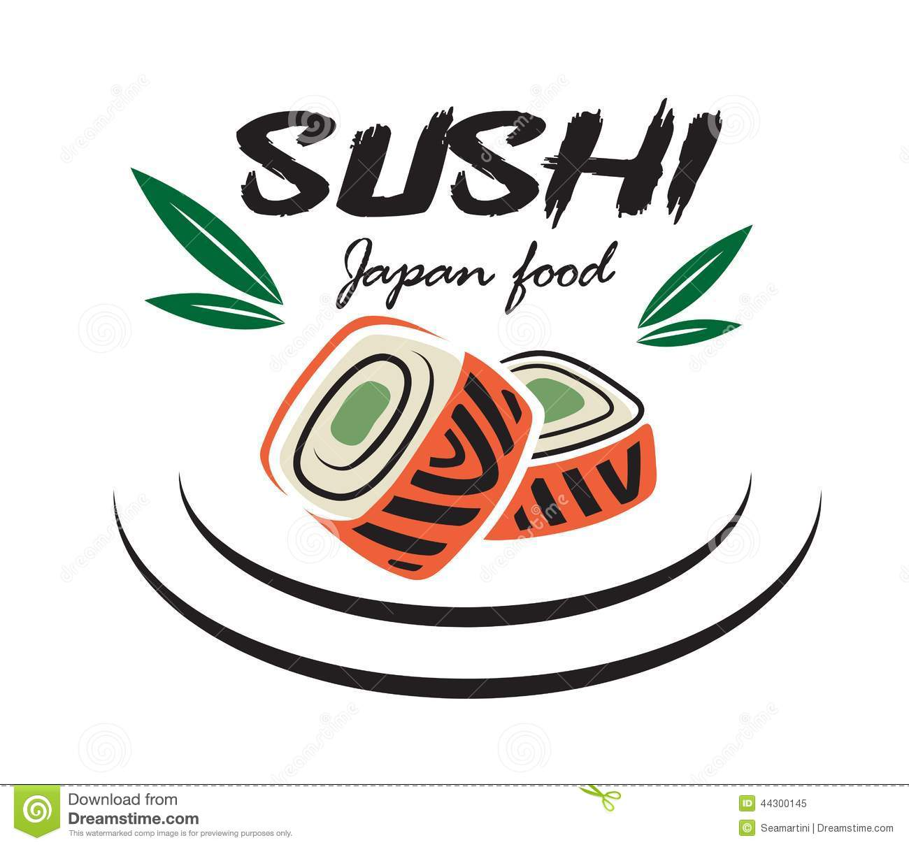 sushi restaurant business plan Jarrett deutsch serves sushi to his pop-up dinner guests harrison arnold  the  19-year-old freshmen started their pop-up omakase restaurant,.