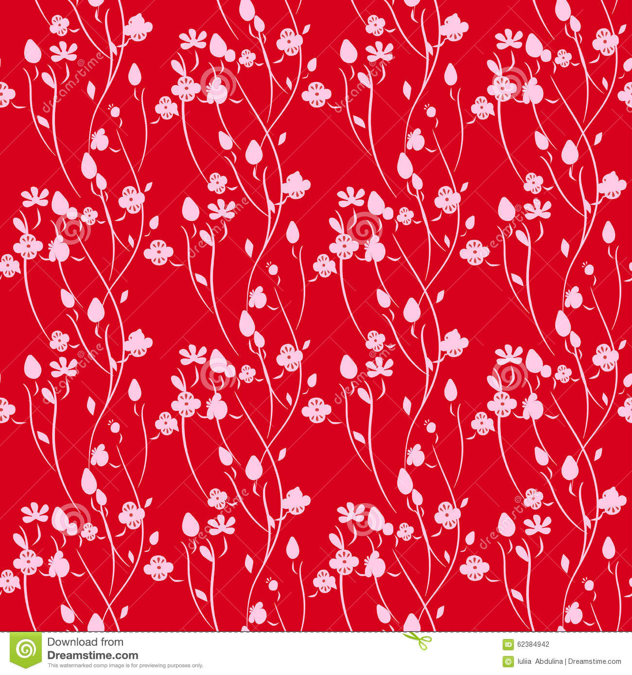 japanese traditional pattern stock vector