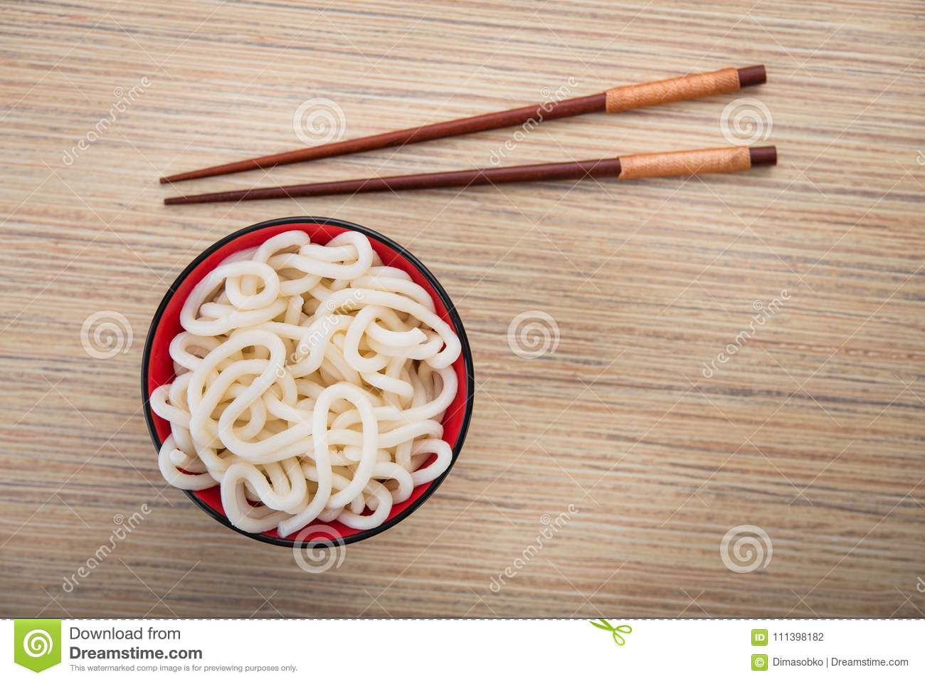 Asian noodles nutrition