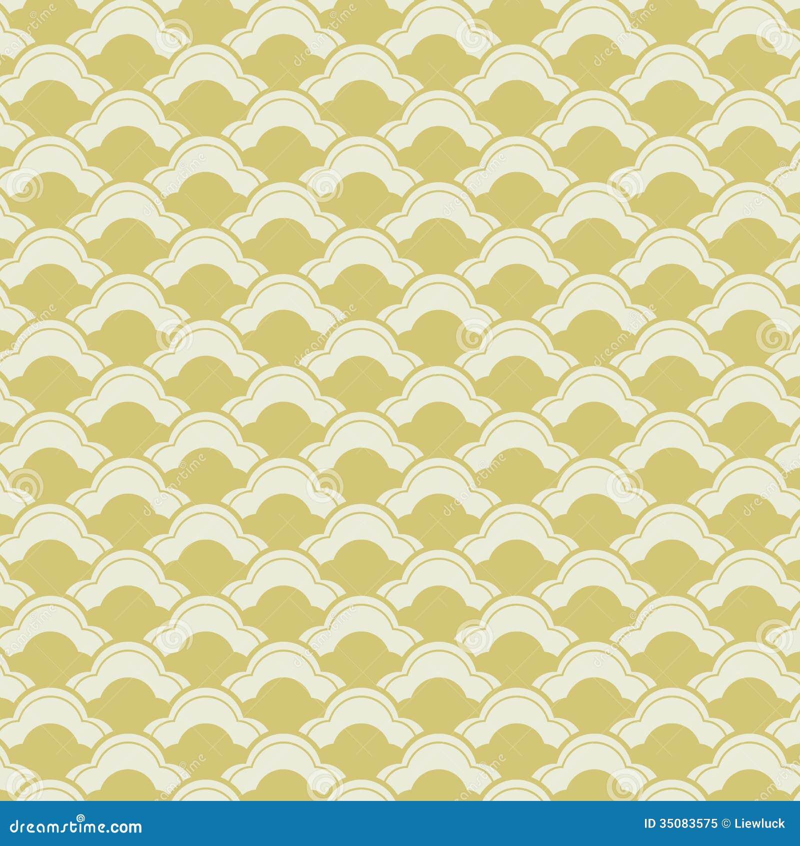 pattern royalty background patterns - photo #6