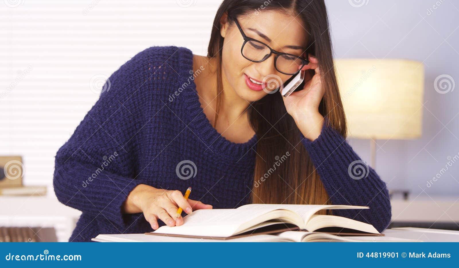 asian clothes homework help