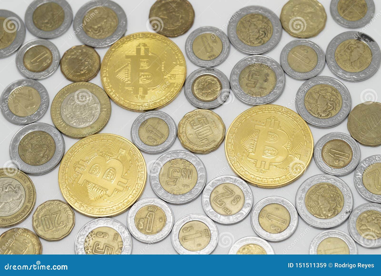 money coin price