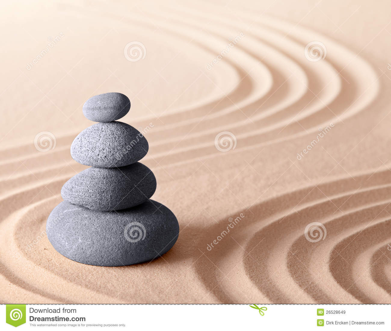 Japanese Zen Meditation Garden Stock Image - Image of stone ... on outdoor zen garden, healing garden, feng shui garden, modern zen garden, zen rock garden, zen flowers, water garden, meaning of zen garden, zen balance garden, zen walking garden, mini zen garden, zen buddhism garden, zen buddhist garden, yoga garden, small zen garden, zen reading garden, prayer garden, zen peace garden, zen dry garden, zen english garden,