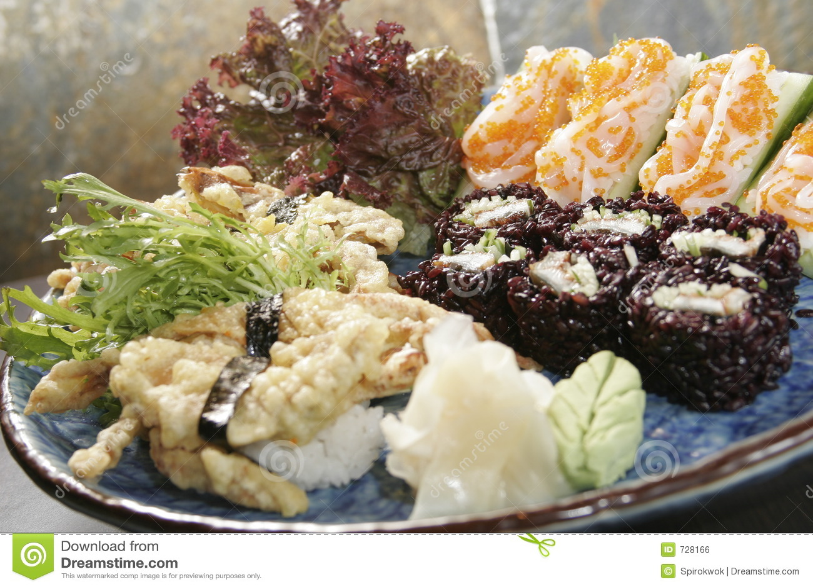 Japaness food_001