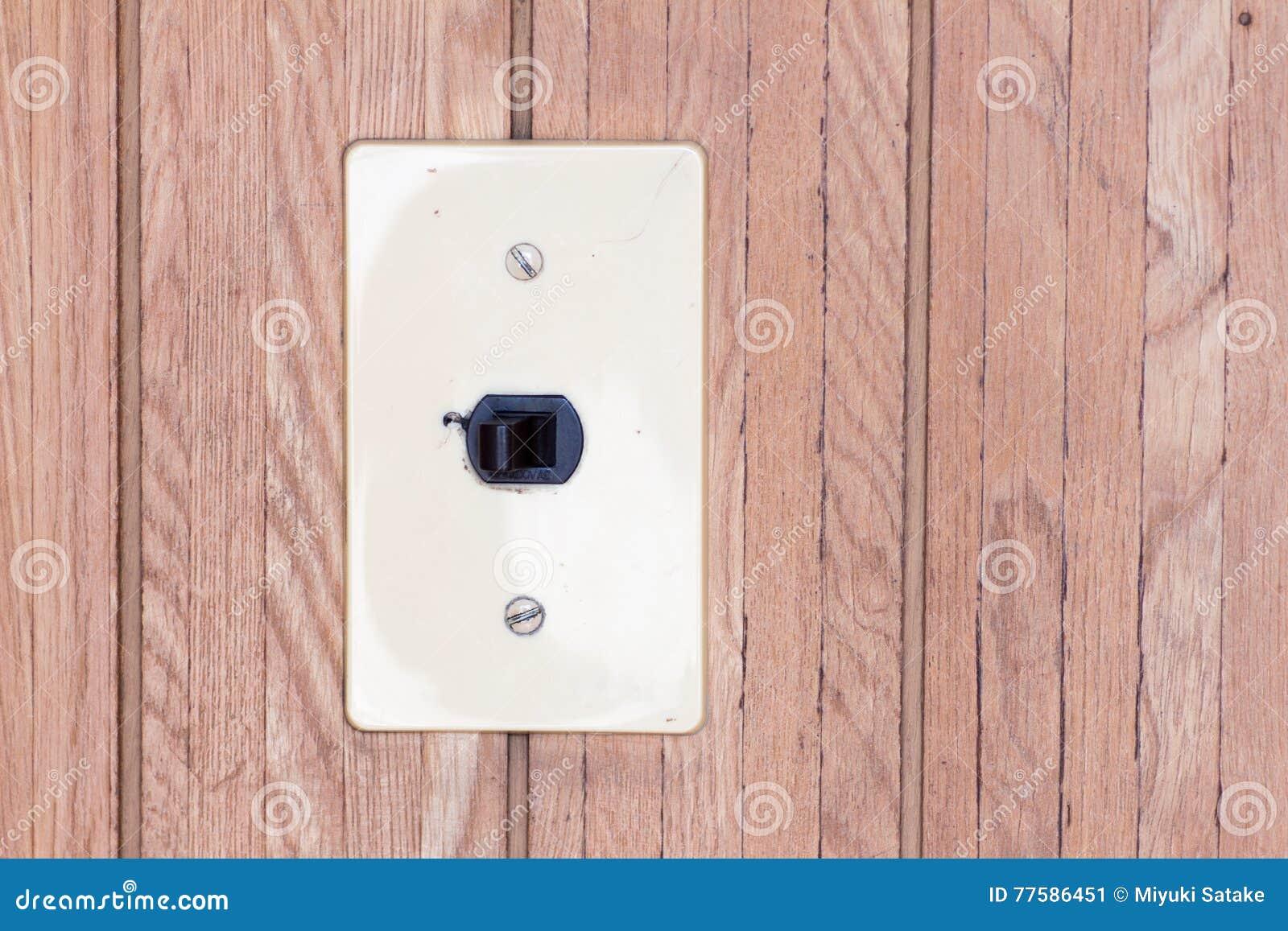 Atemberaubend Elektrischer Dreiwegeschalter Fotos - Elektrische ...
