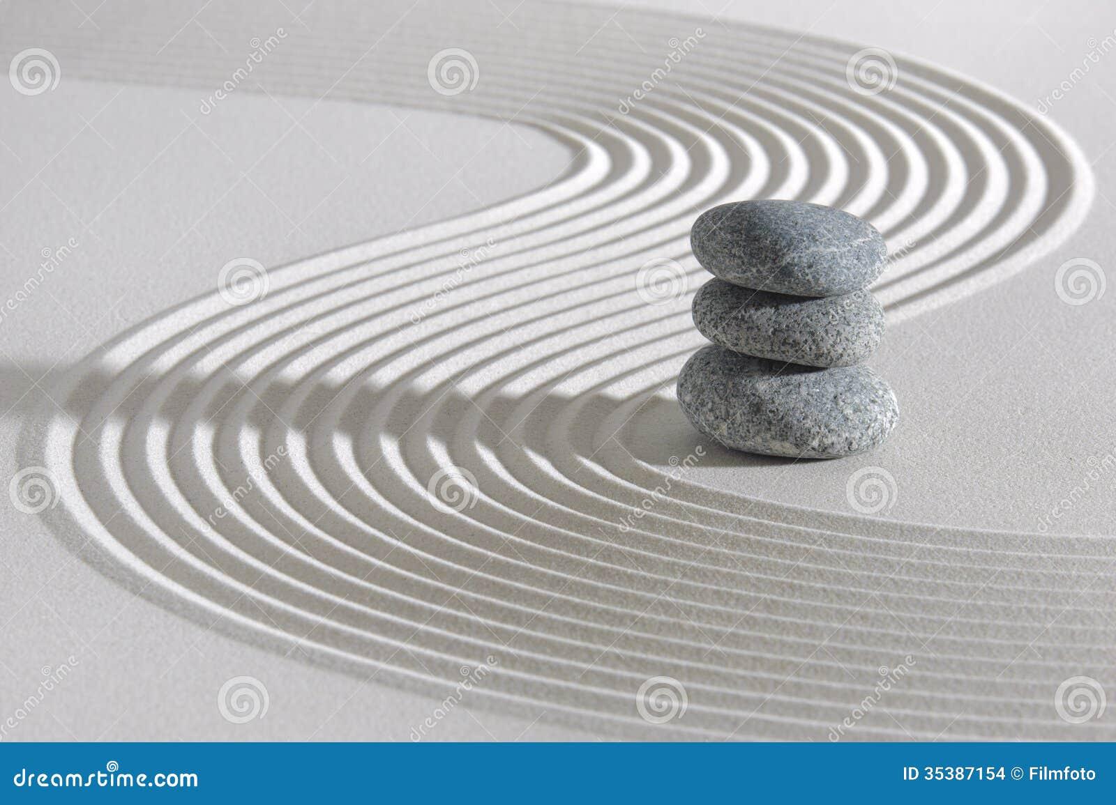 japanischer zen garten stock fotos melden sie sich kostenlos an. Black Bedroom Furniture Sets. Home Design Ideas
