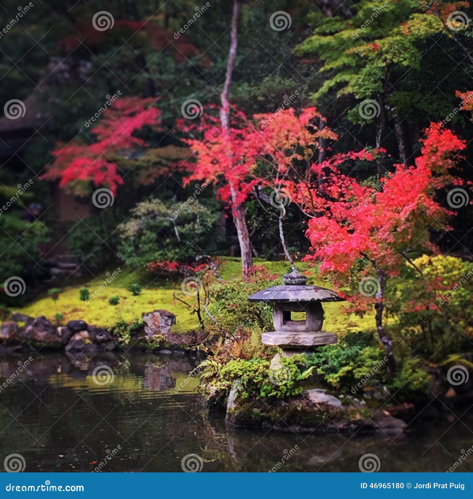 Japanischer Zen Garten – siddhimindfo