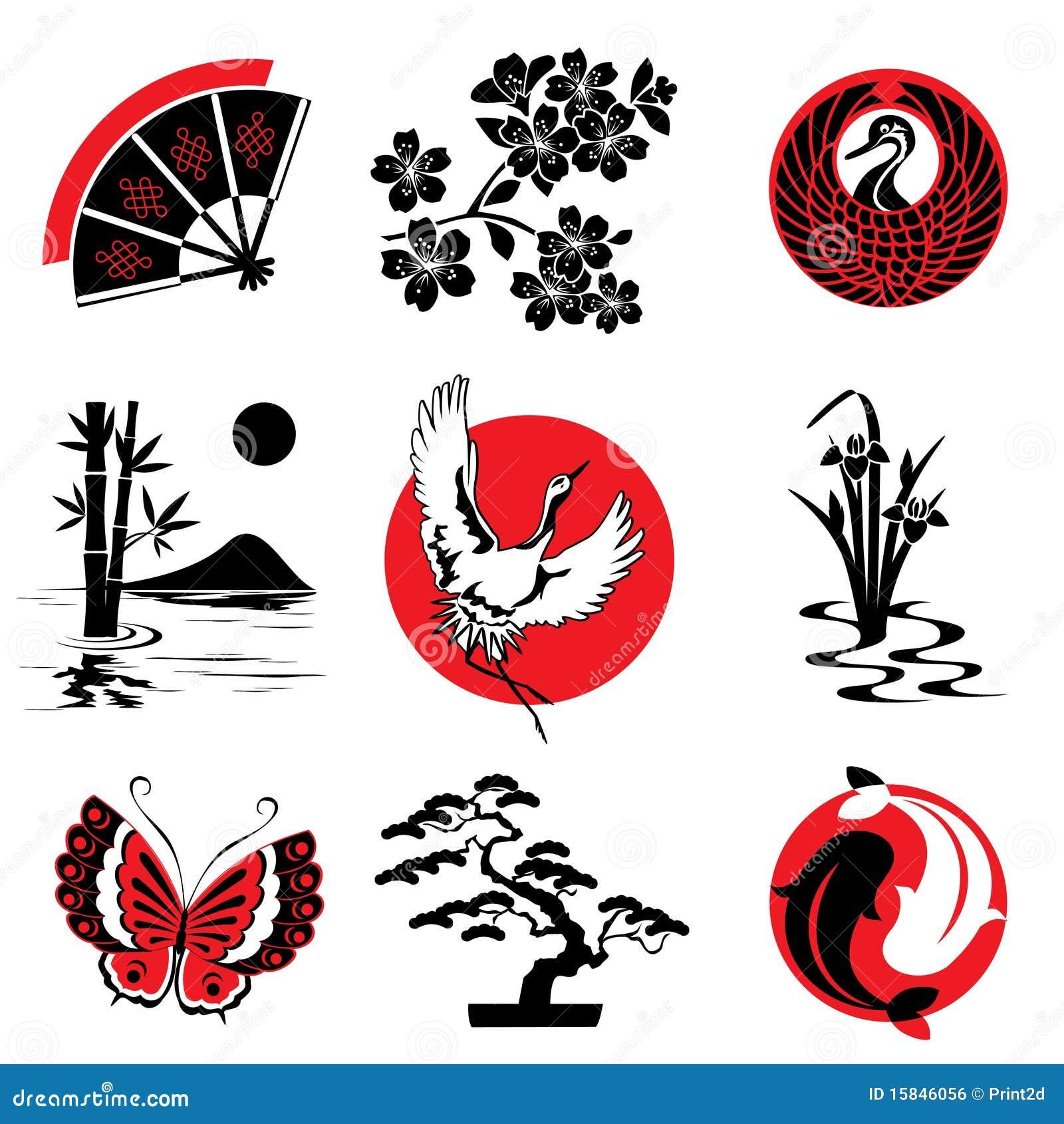 Japans ontwerp