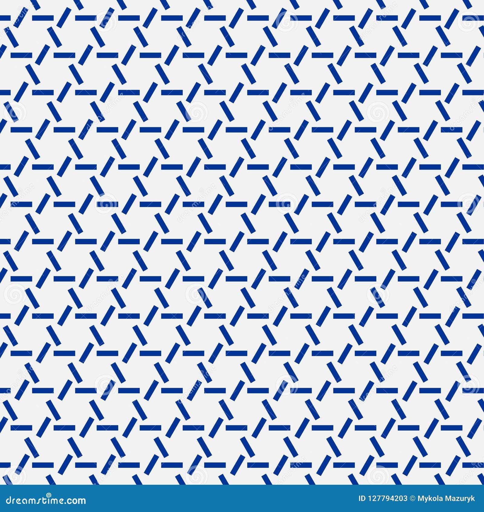Japans sashikoornament Aziatische borduurwerkmotieven