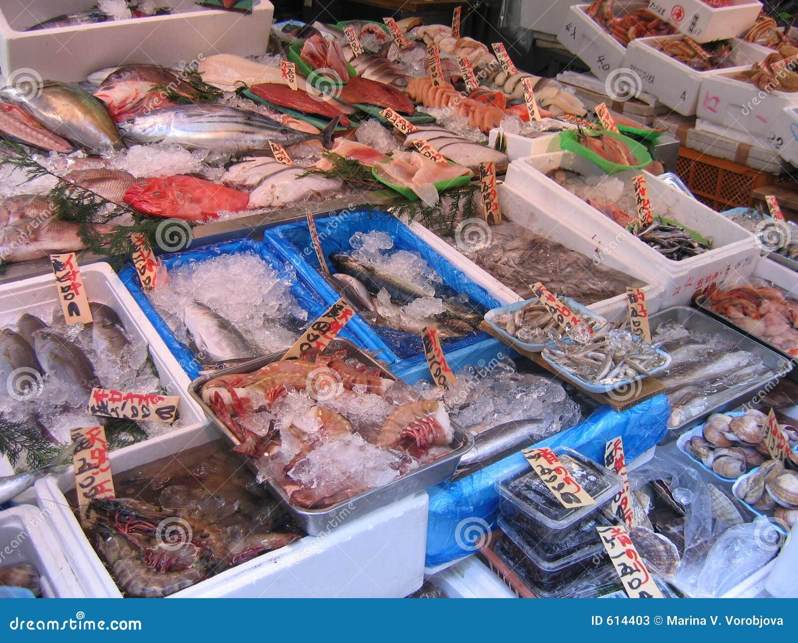 Japans voedsel