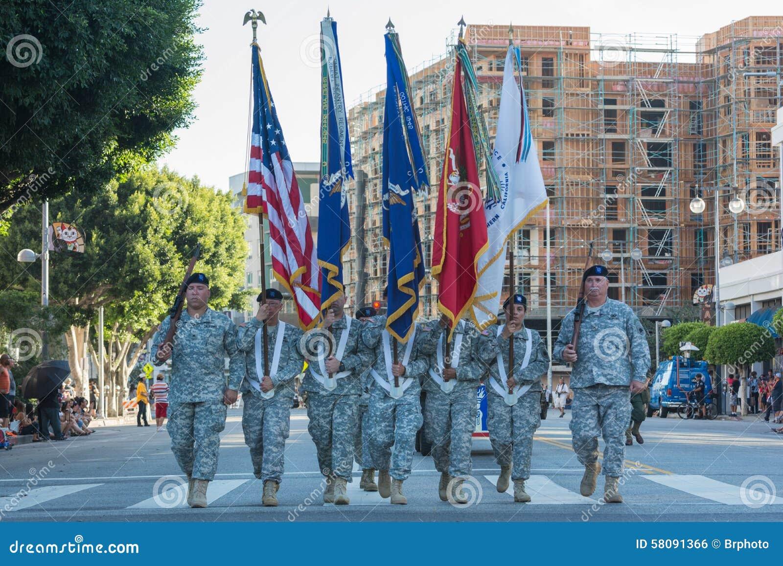 Japomese drugiej wojny światowa Amerykańscy weterani