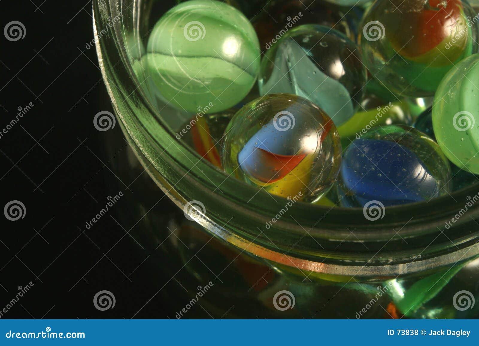 Jar мраморы