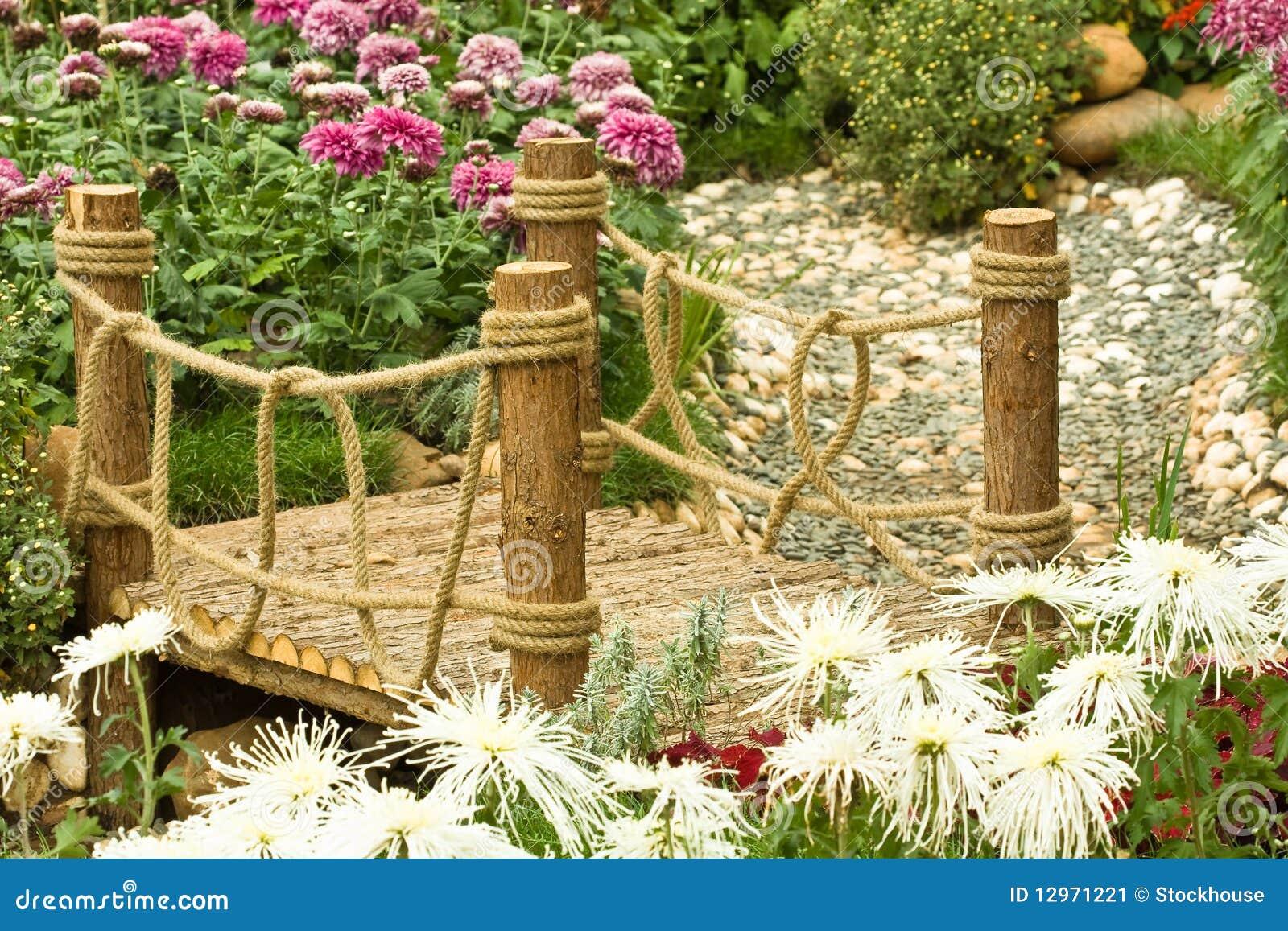 Jard n chino paisaje imagen de archivo imagen 12971221 for Jardin chino