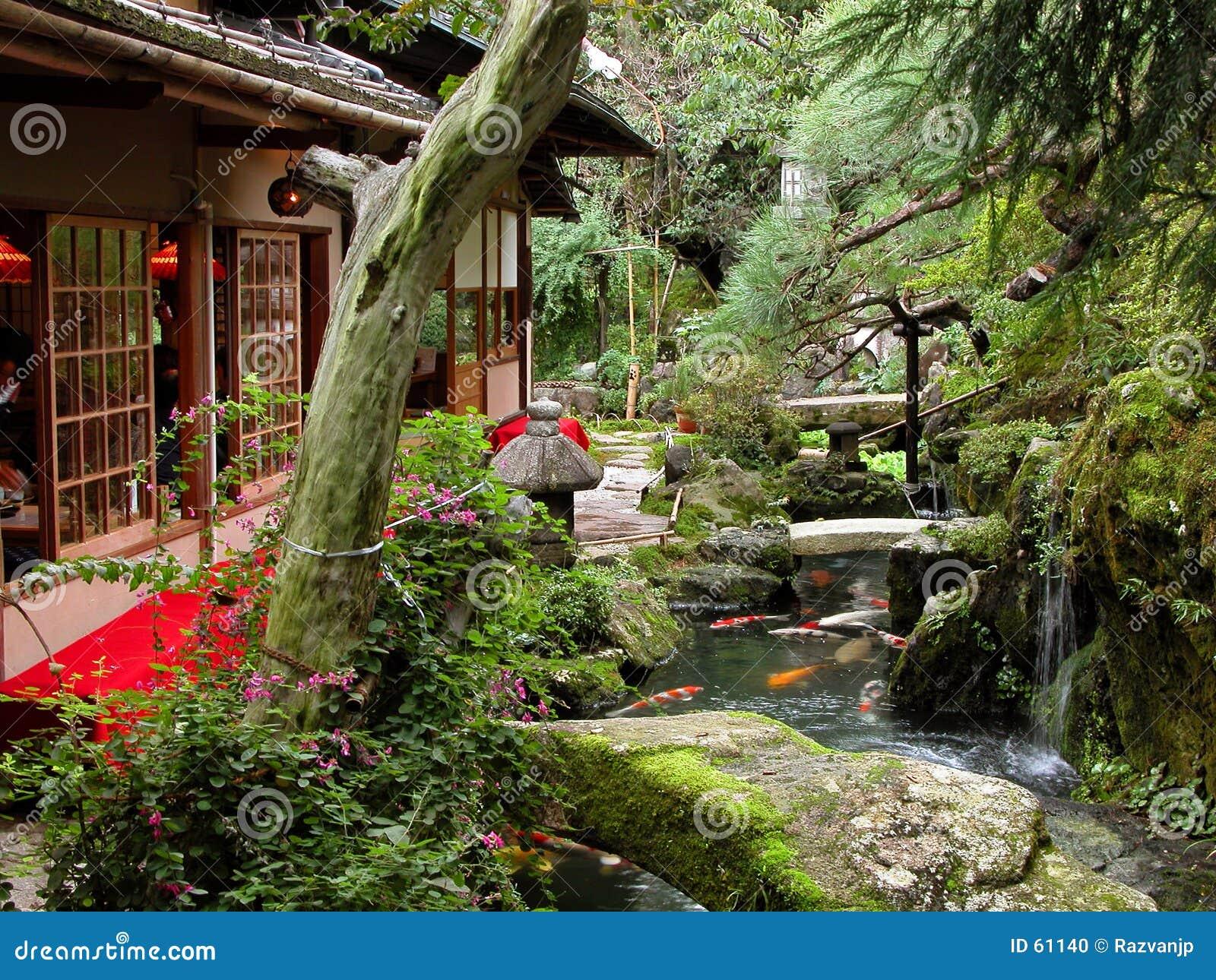 imagens jardim japones : imagens jardim japones:Japanese Garden Screensaver