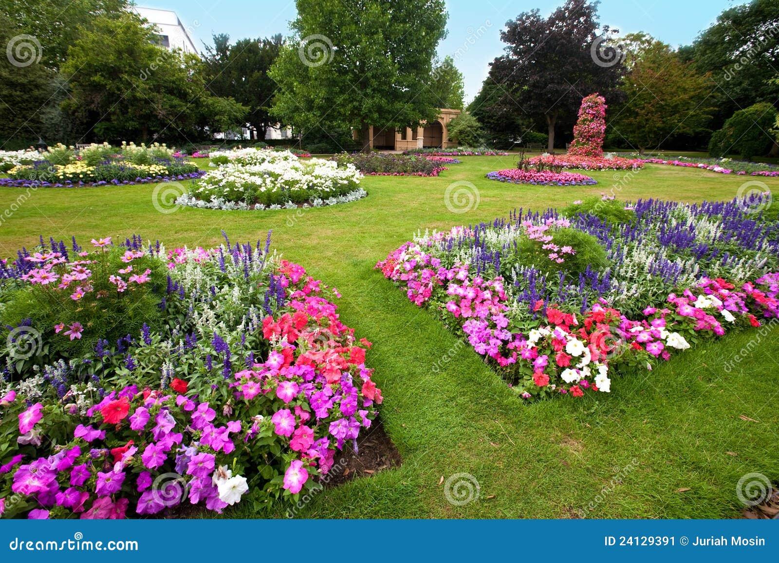 Emejing Les Fleurs De Ton Jardin Gallery - House Design ...