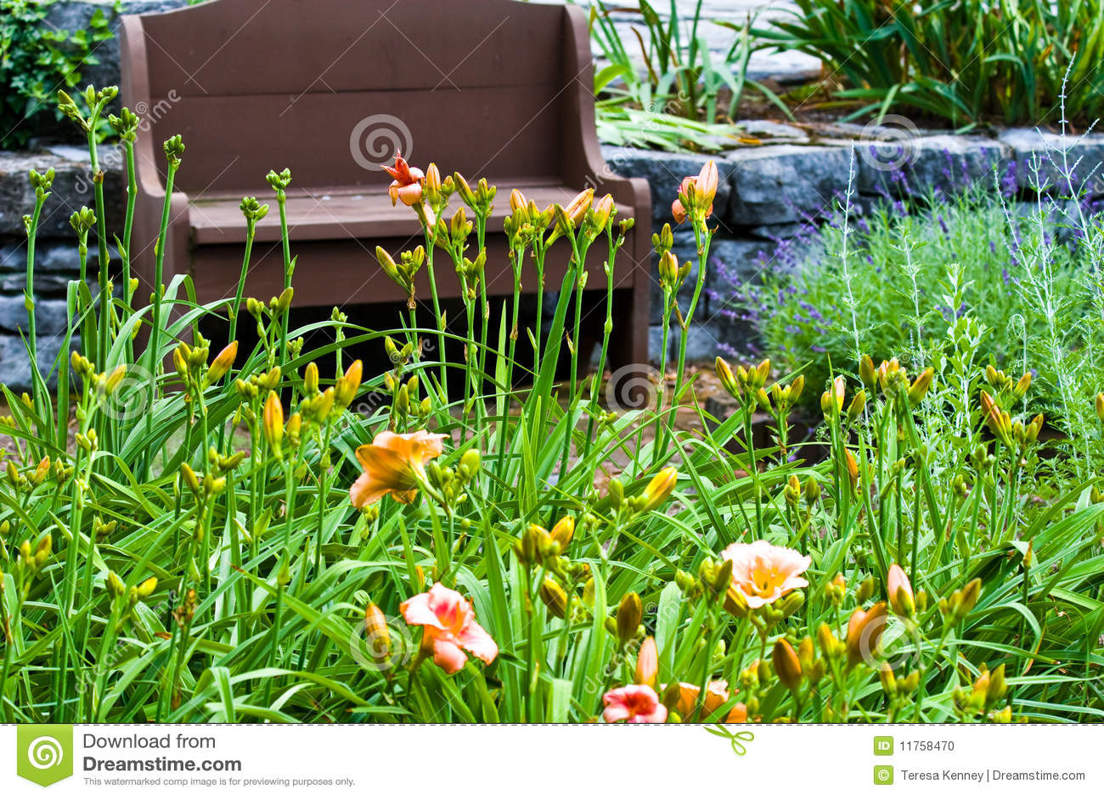 fotos jardins lindos : fotos jardins lindos:Foto de Stock: Jardins bonitos