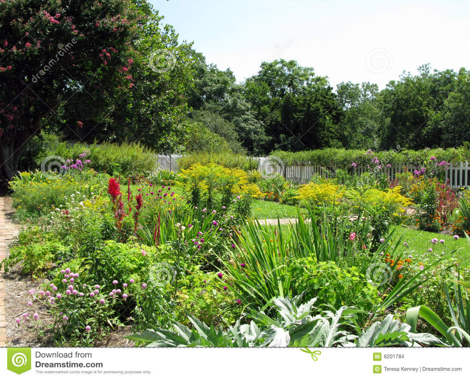 imagens jardins lindos:Beautiful Residential Gardens