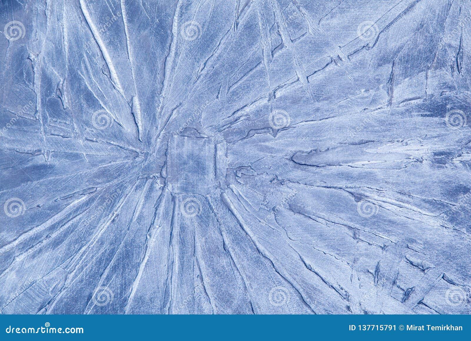Jaskrawa tekstura tynk powierzchnia, może używać jako tło Naturalny materiał
