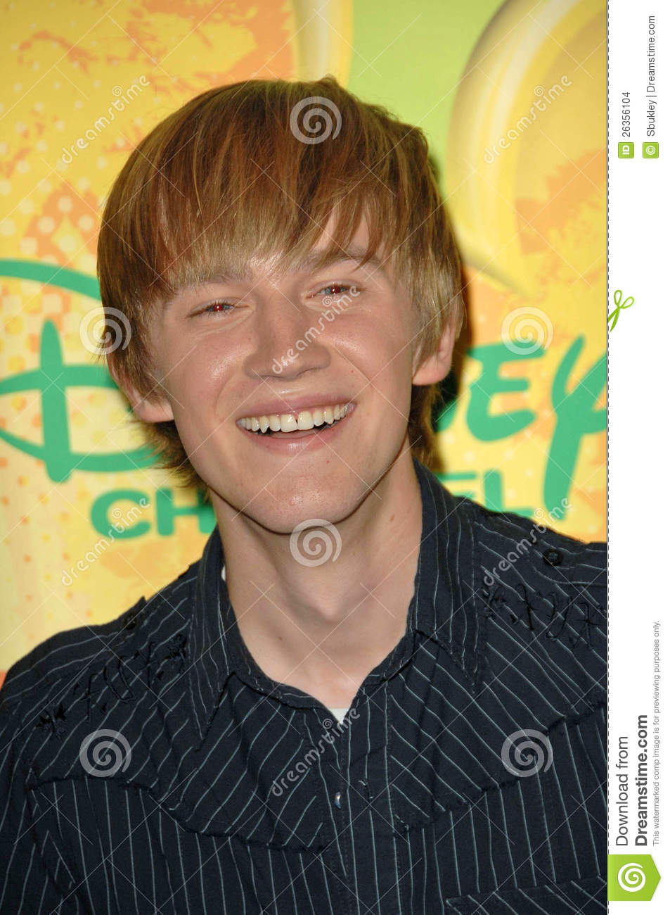 jason dolley age