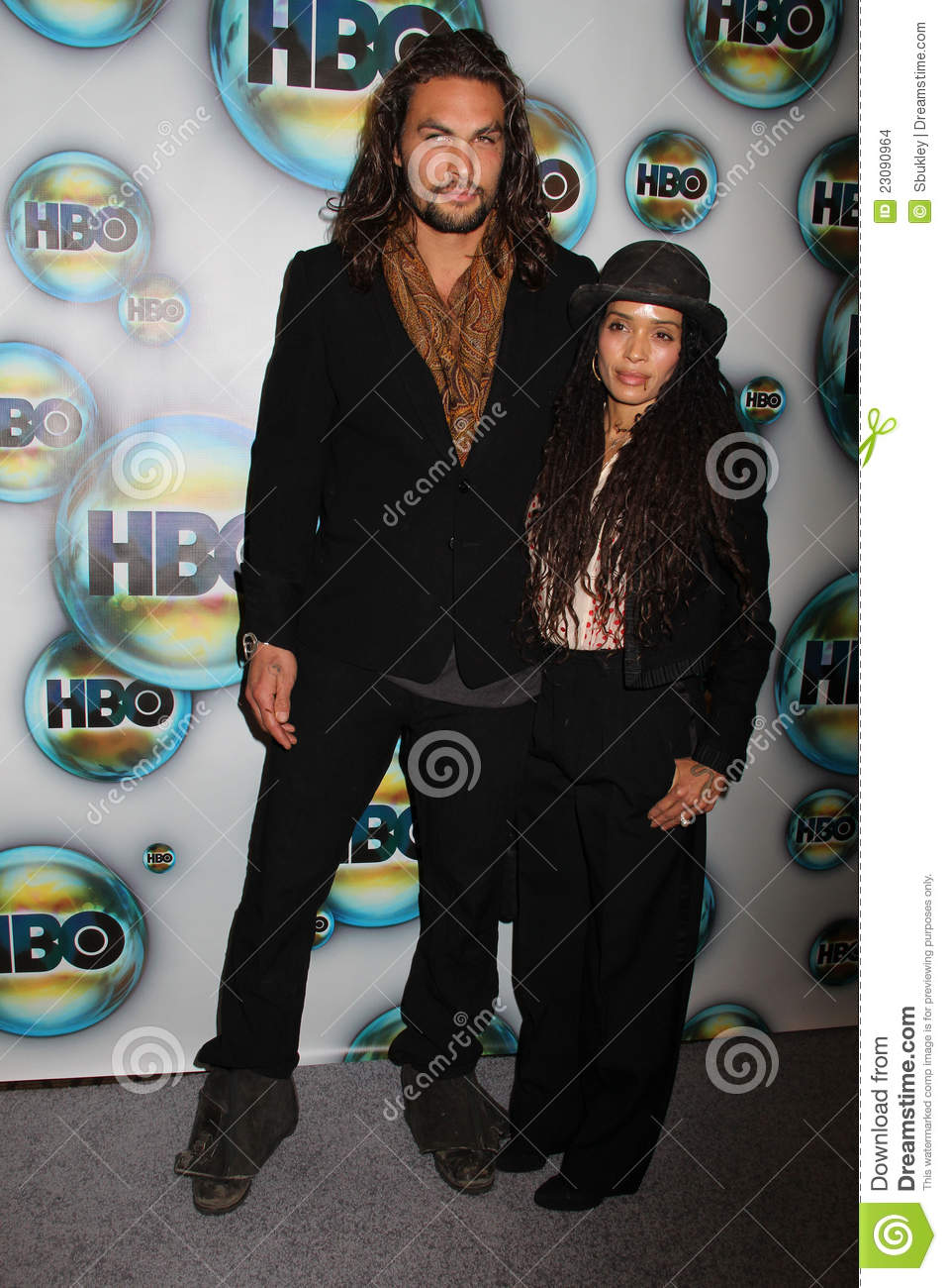 lisa bonet wdwlisa bonet young, lisa bonet jason momoa, lisa bonet daughter, lisa bonet lenny kravitz, lisa bonet style, lisa bonet momoa, lisa bonet tattoos, lisa bonet man, lisa bonet 80s, lisa bonet age, lisa bonet 90s, lisa bonet parents, lisa bonet mother, lisa bonet 1987, lisa bonet interview, lisa bonet instagram, lisa bonet foto, lisa bonet and lenny kravitz relationship, lisa bonet photos, lisa bonet wdw