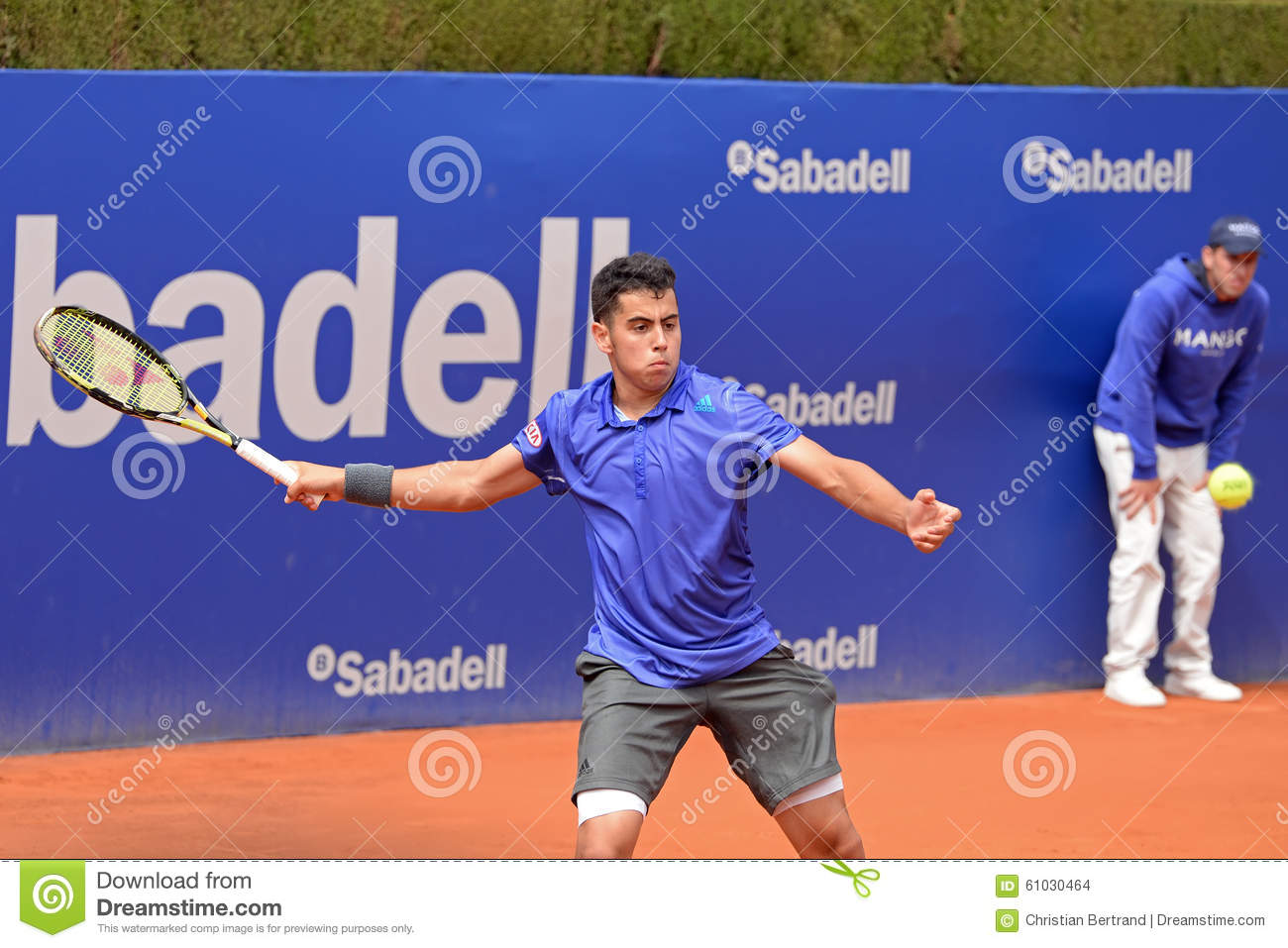 i know how to play tennis in spanish