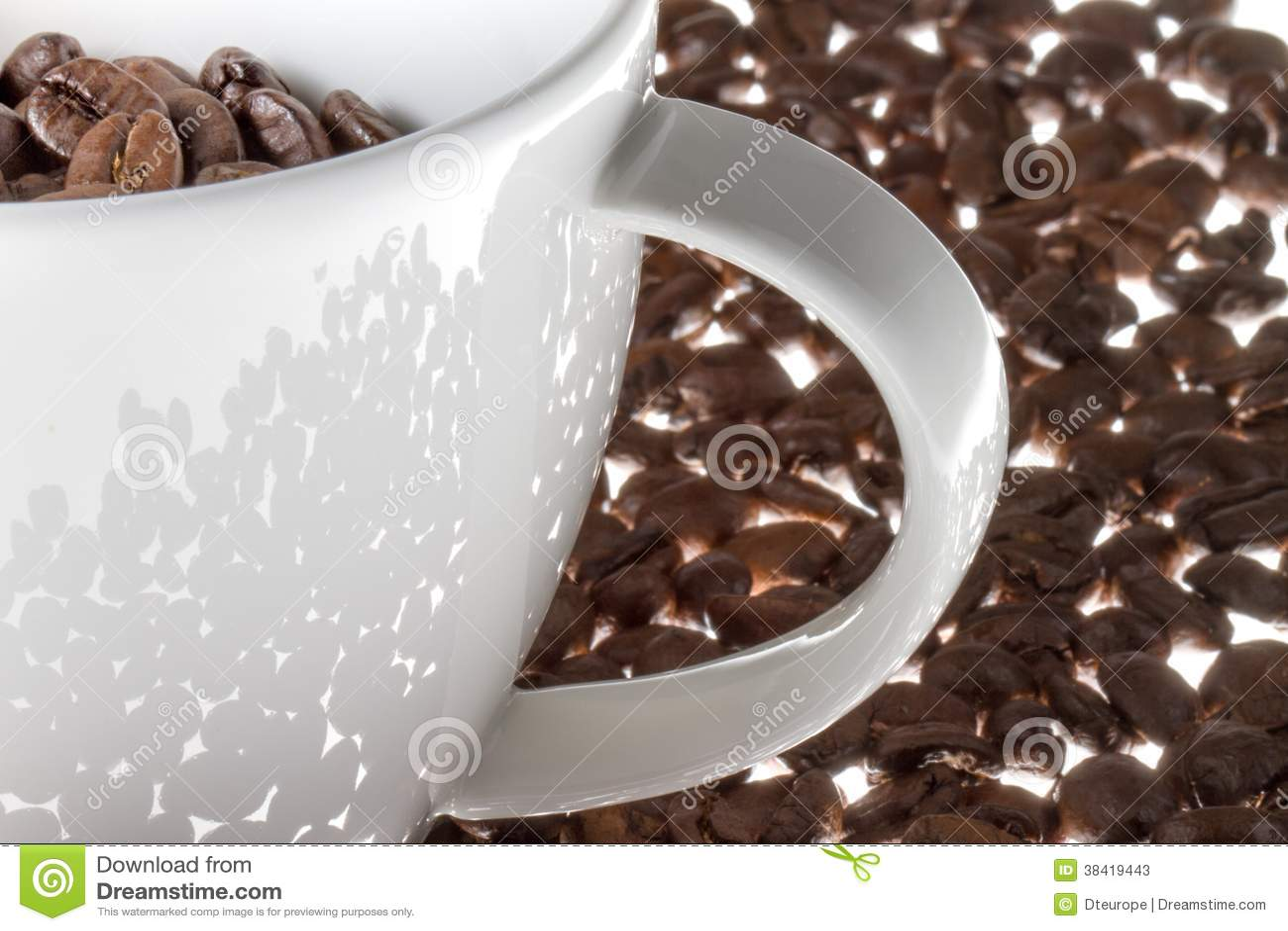 Java豆