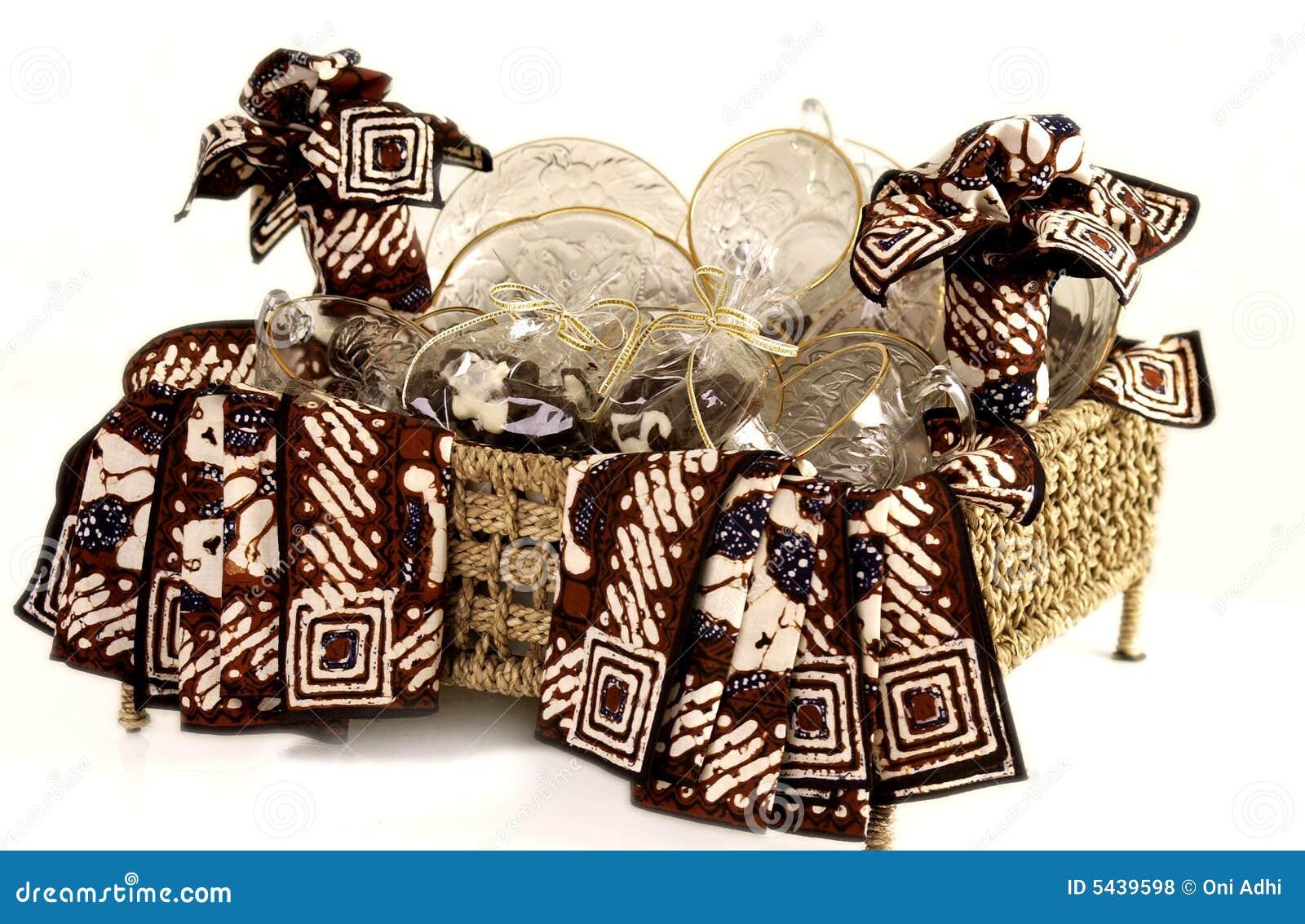 Download Javanese batik painting stock photo. Image of travelling - 5439598
