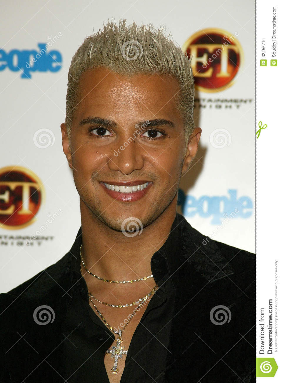 jay manuel instagramjay manuel tumblr, jay manuel youtube, jay manuel lipstick, jay manuel and tyra banks, jay manuel instagram, jay manuel beauty, jay manuel 2016, jay manuel make up, jay manuel, jay manuel 2015, jay manuel wife patricia kent, jay manuel hsn, jay manuel app, jay manuel makeup artist, jay manuel young, jay manuel net worth, jay manuel foundation, jay manuel beauty products, jay manuel biography