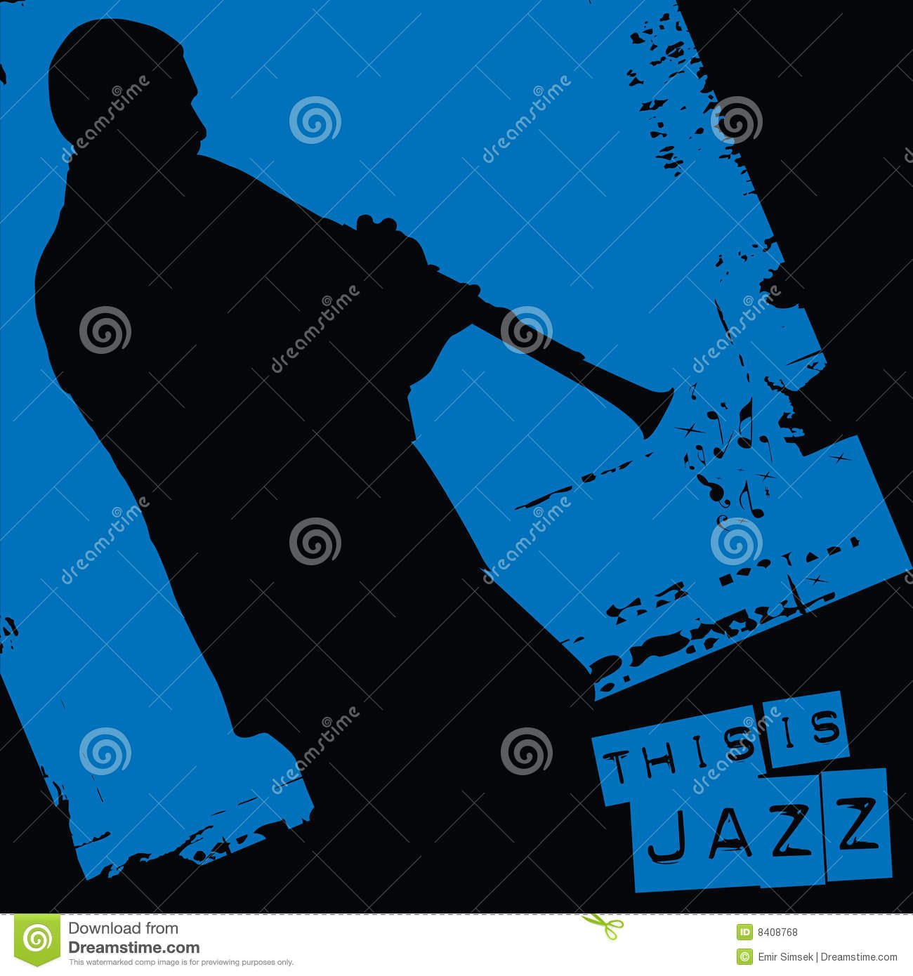 This is jazz