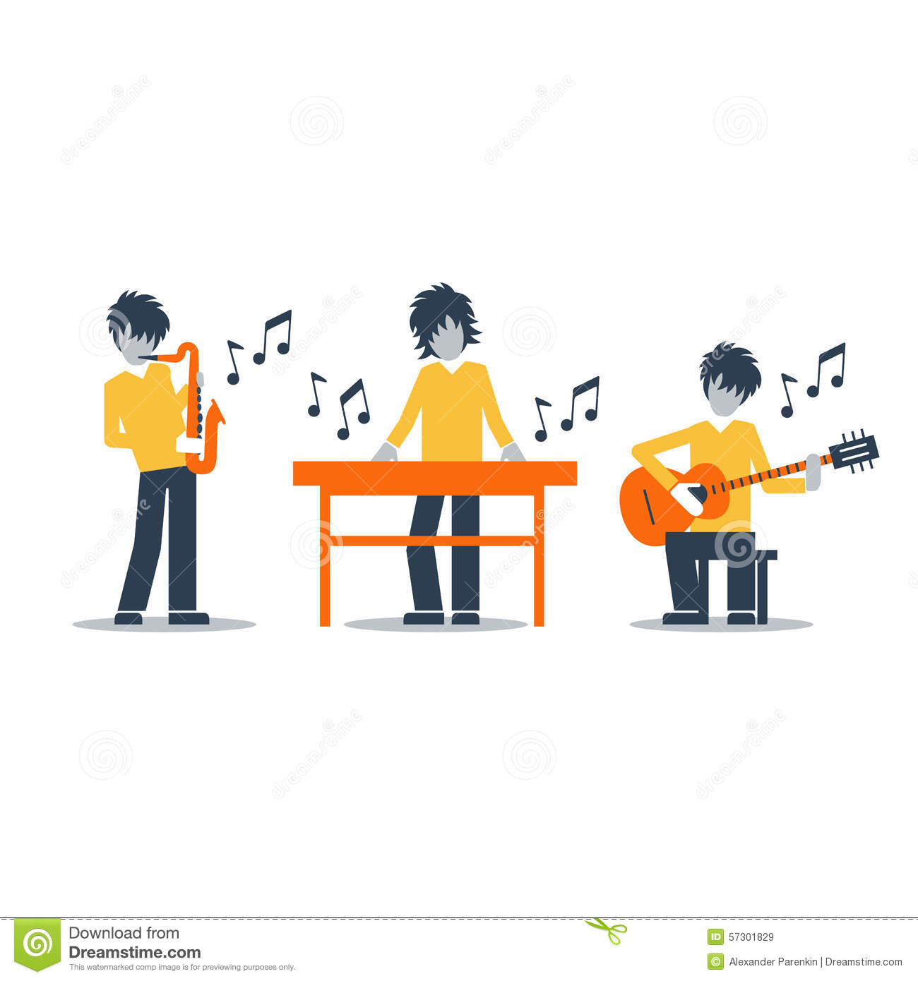 Image Result For Royalty Free Music Good