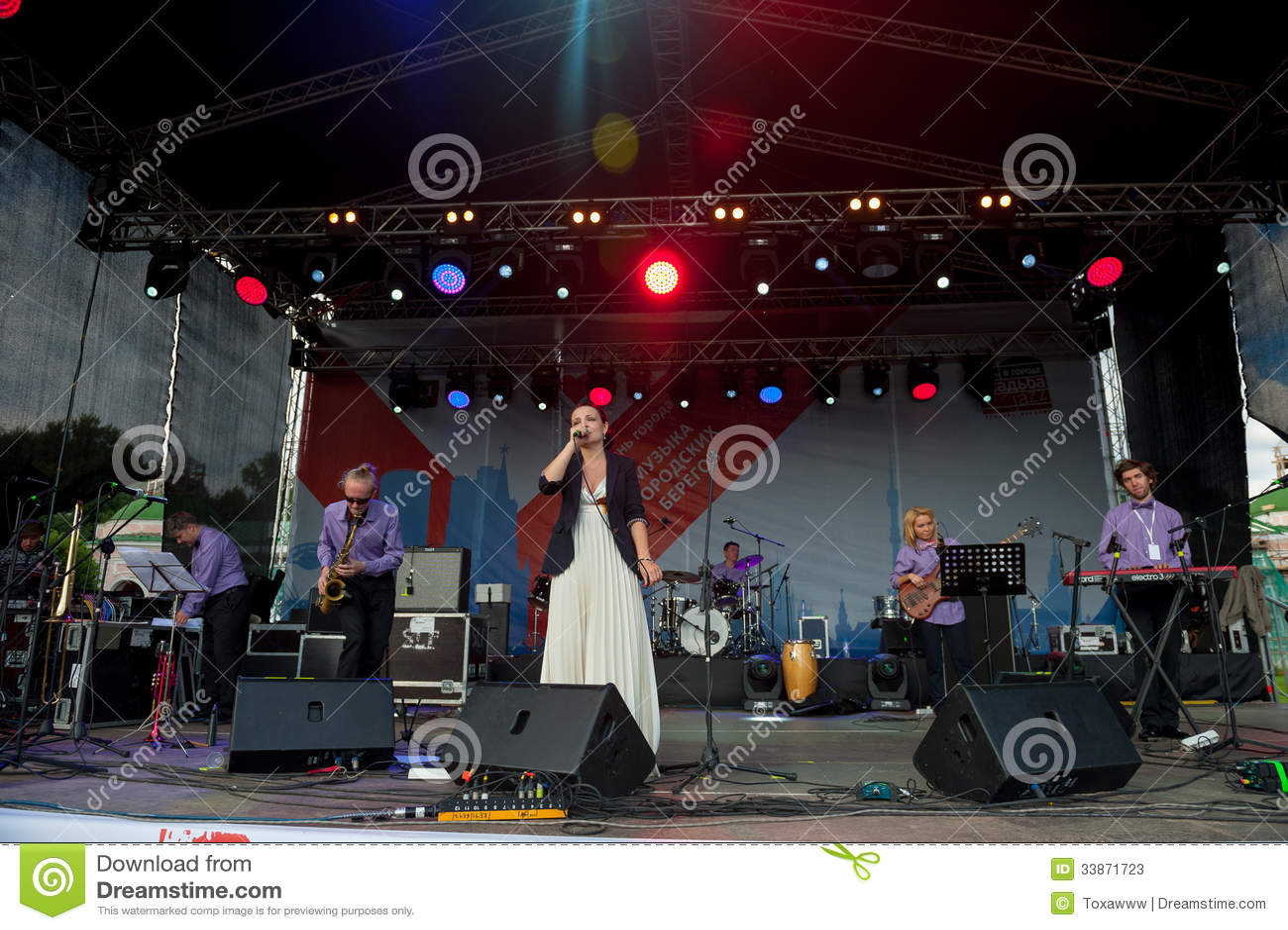 Jazz dance orchestra скачать бесплатно одним файлом