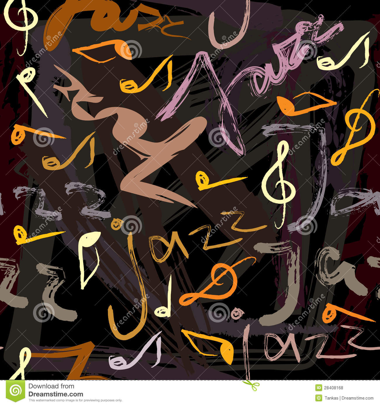 Image Result For Royalty Free Background Music Jazz
