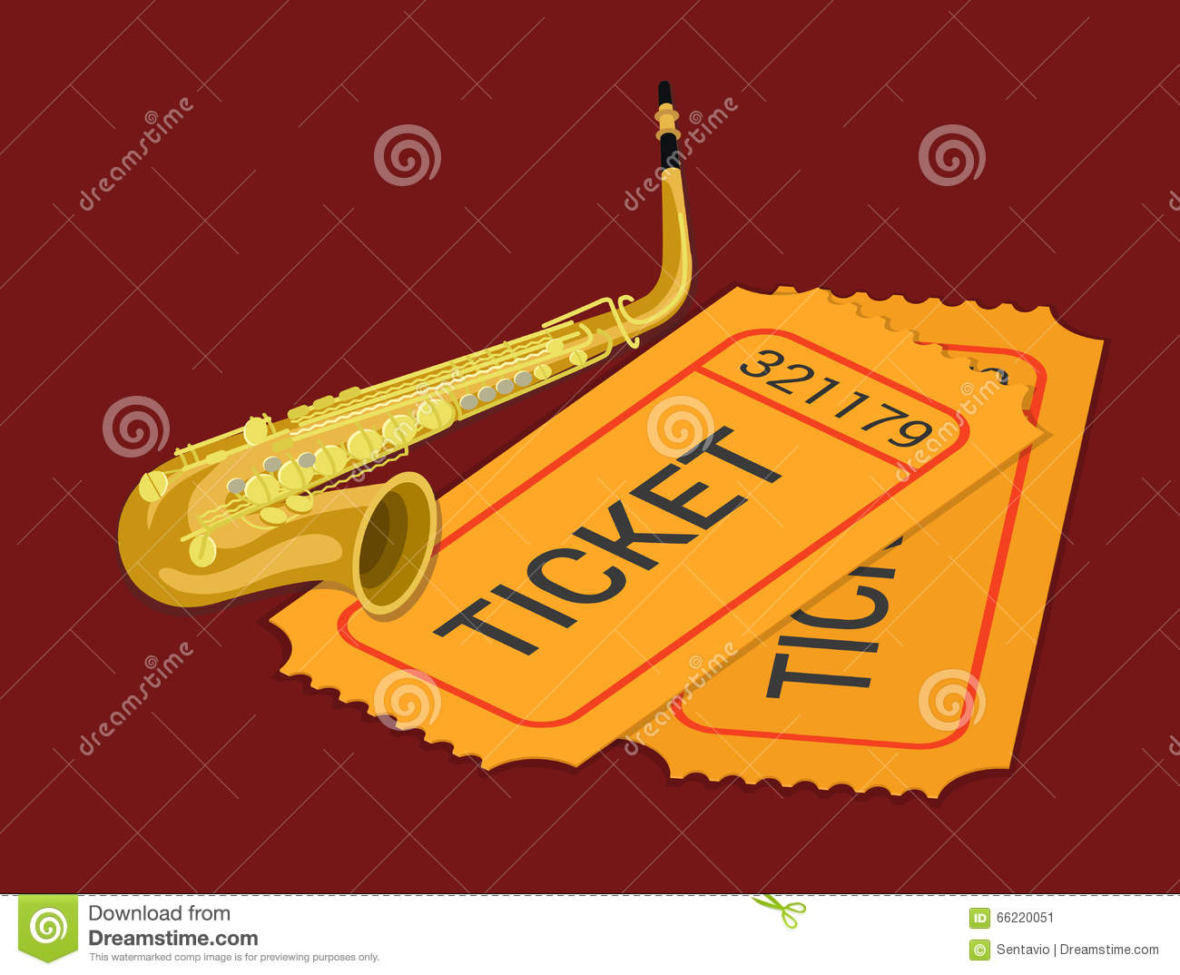 attending a jazz concert essay Papers music description essays - attending a jazz concert.