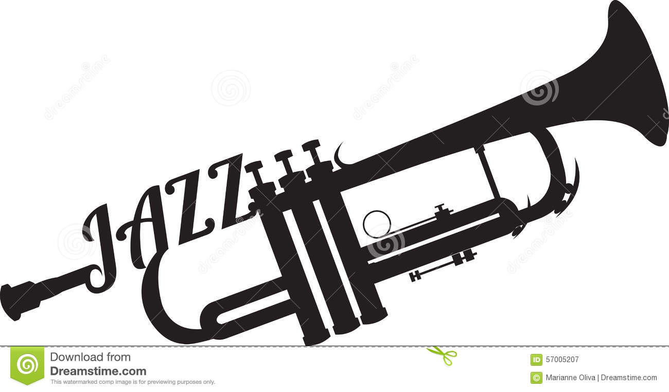 The definition of jazz