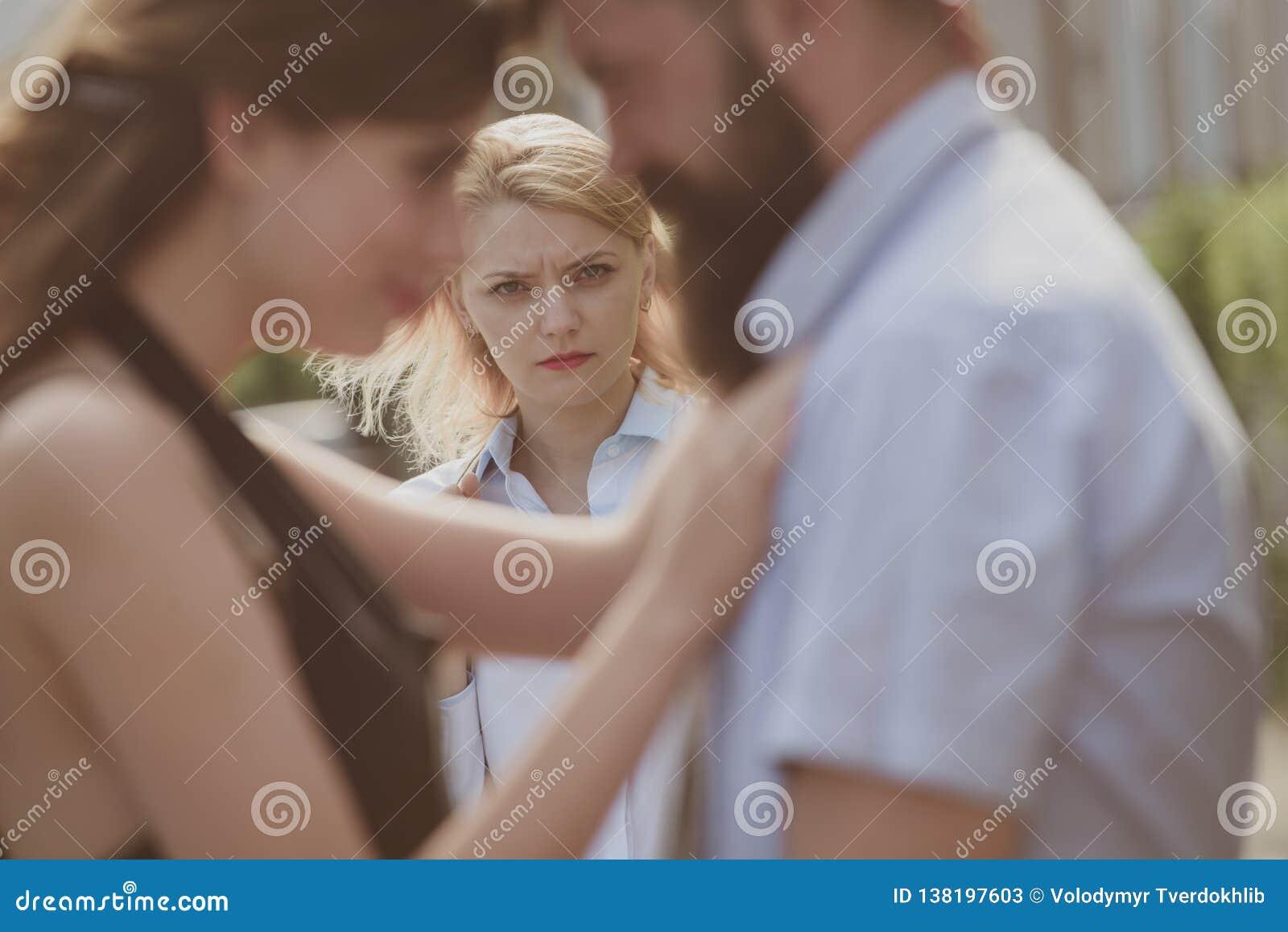dating site goa