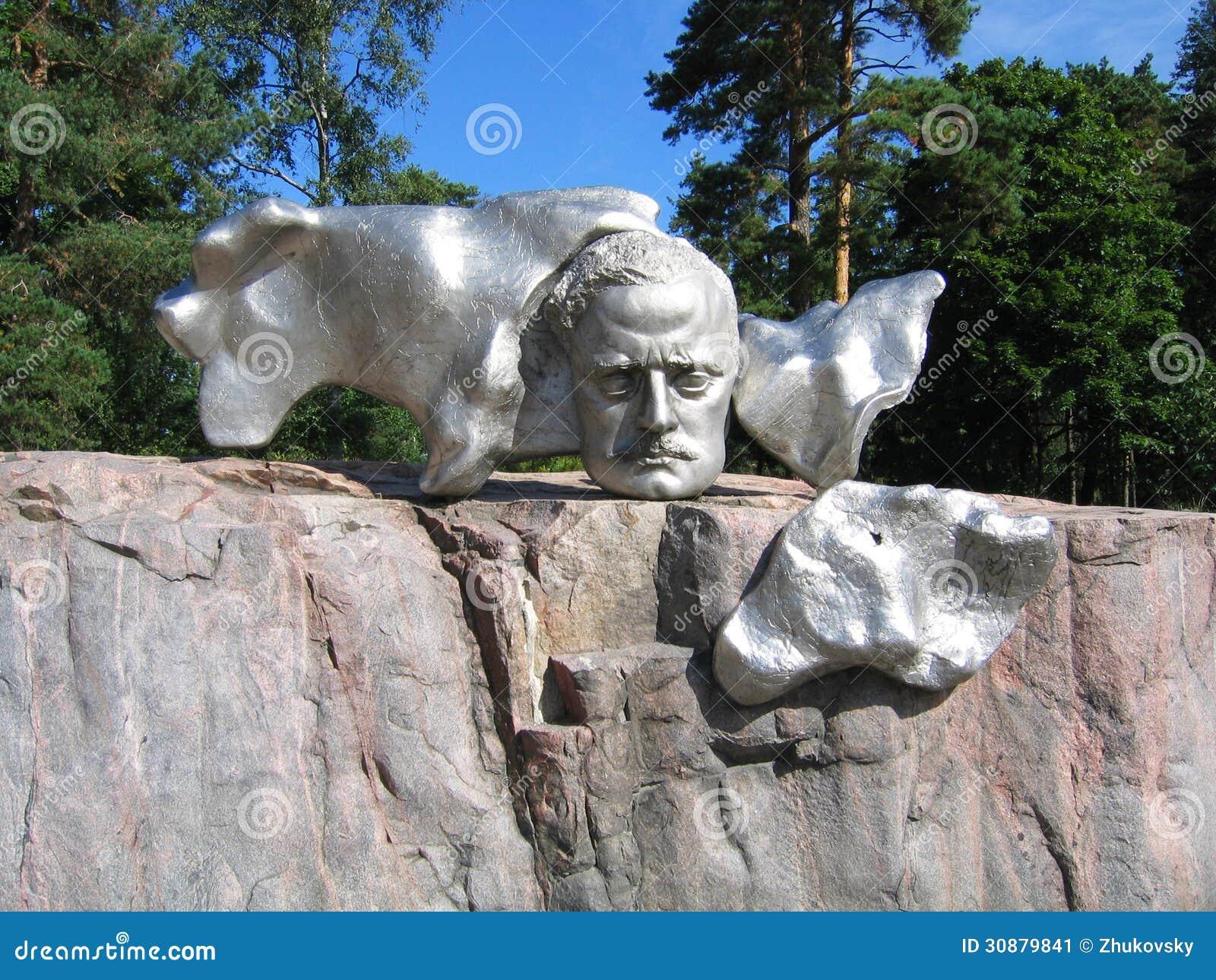 Jean Sibelius - The Boston Pops Orchestra Orquesta Sinfónica De Boston Sinfonía Nº 2 • Finlandia • Vals Triste • El Cisne De Tuonela