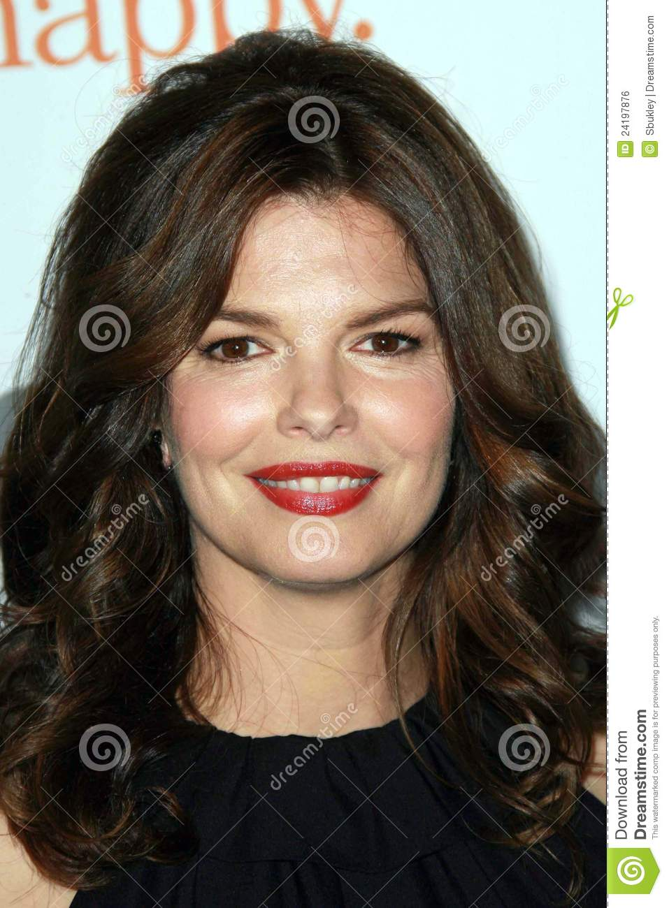from Lucas porno de jeanne tripplehorn