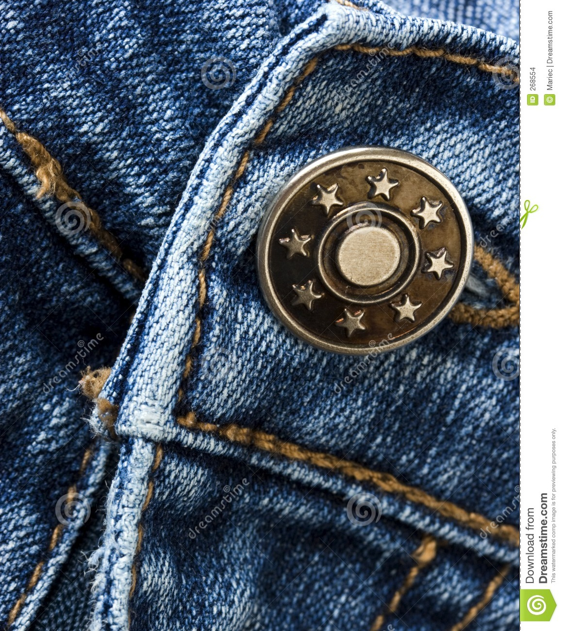 Free shipping BOTH ways on d jeans new york, from our vast selection of styles. Fast delivery, and 24/7/ real-person service with a smile. Click or call