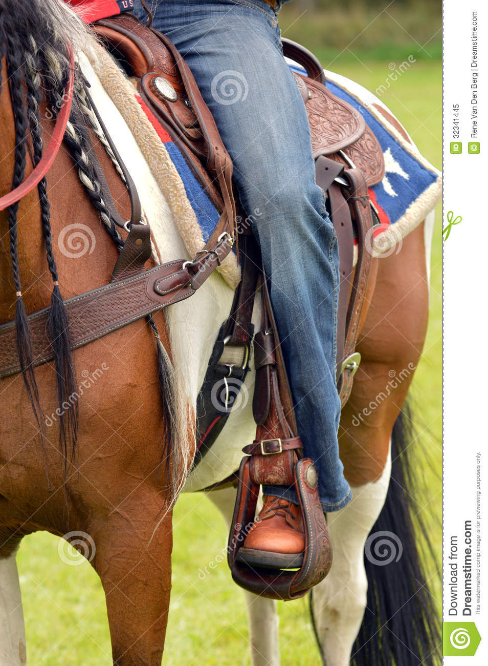 Pig Pen additionally Viewtopic also Page13 besides Royalty Free Stock Photo Jeans Horse Detail Western Rider Cowboy Leg Wearing Stirrup Image32341445 further Royalty Free Stock Photography Stable Image5913737. on horse stable plans