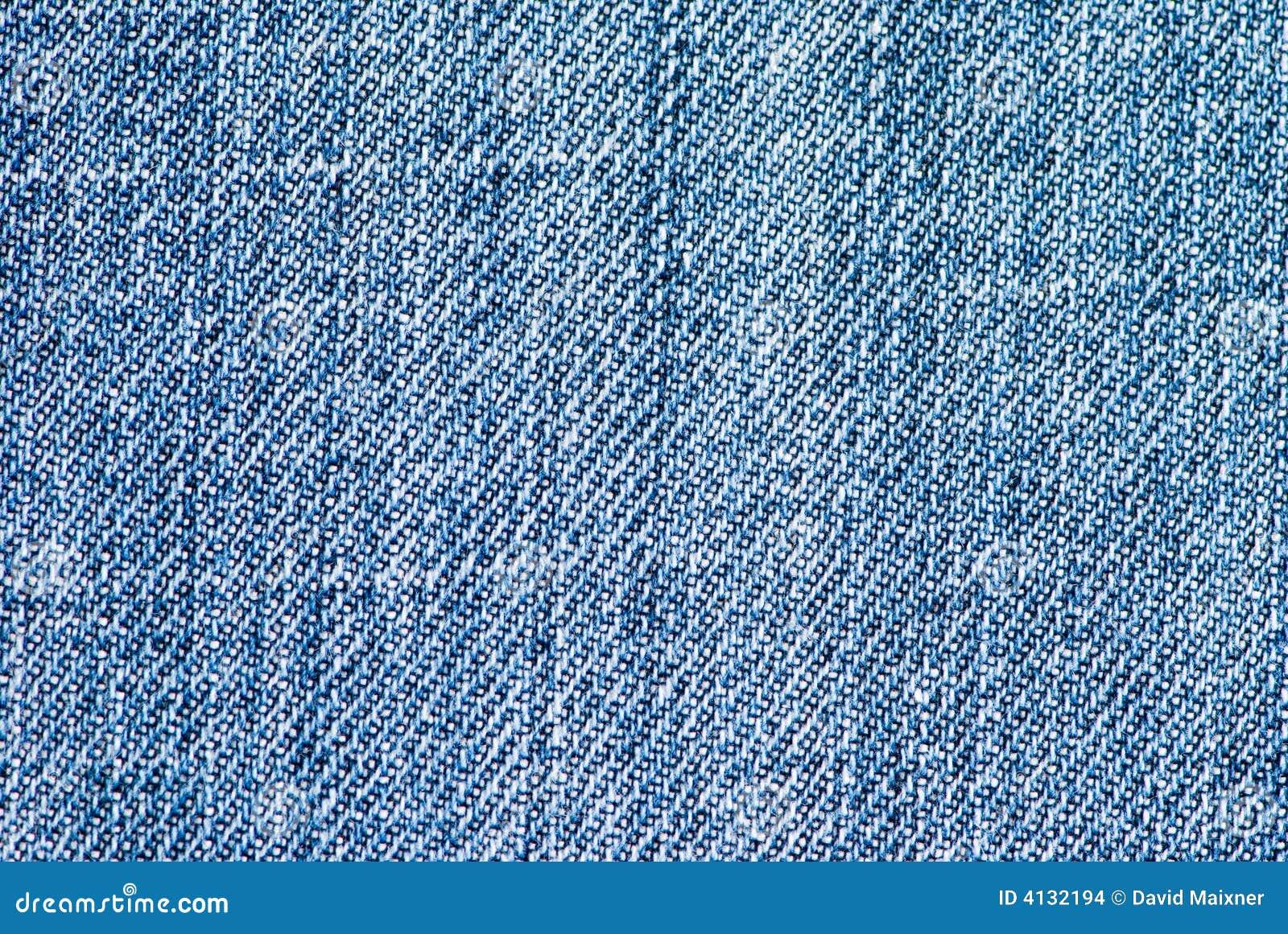 Blue jean baby - 1 part 10