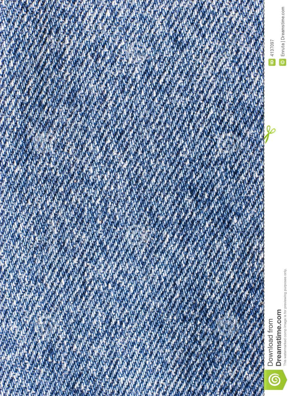 jeans pattern royalty free stock photography