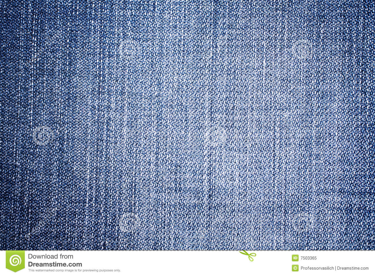 Jeans textured backgrounds