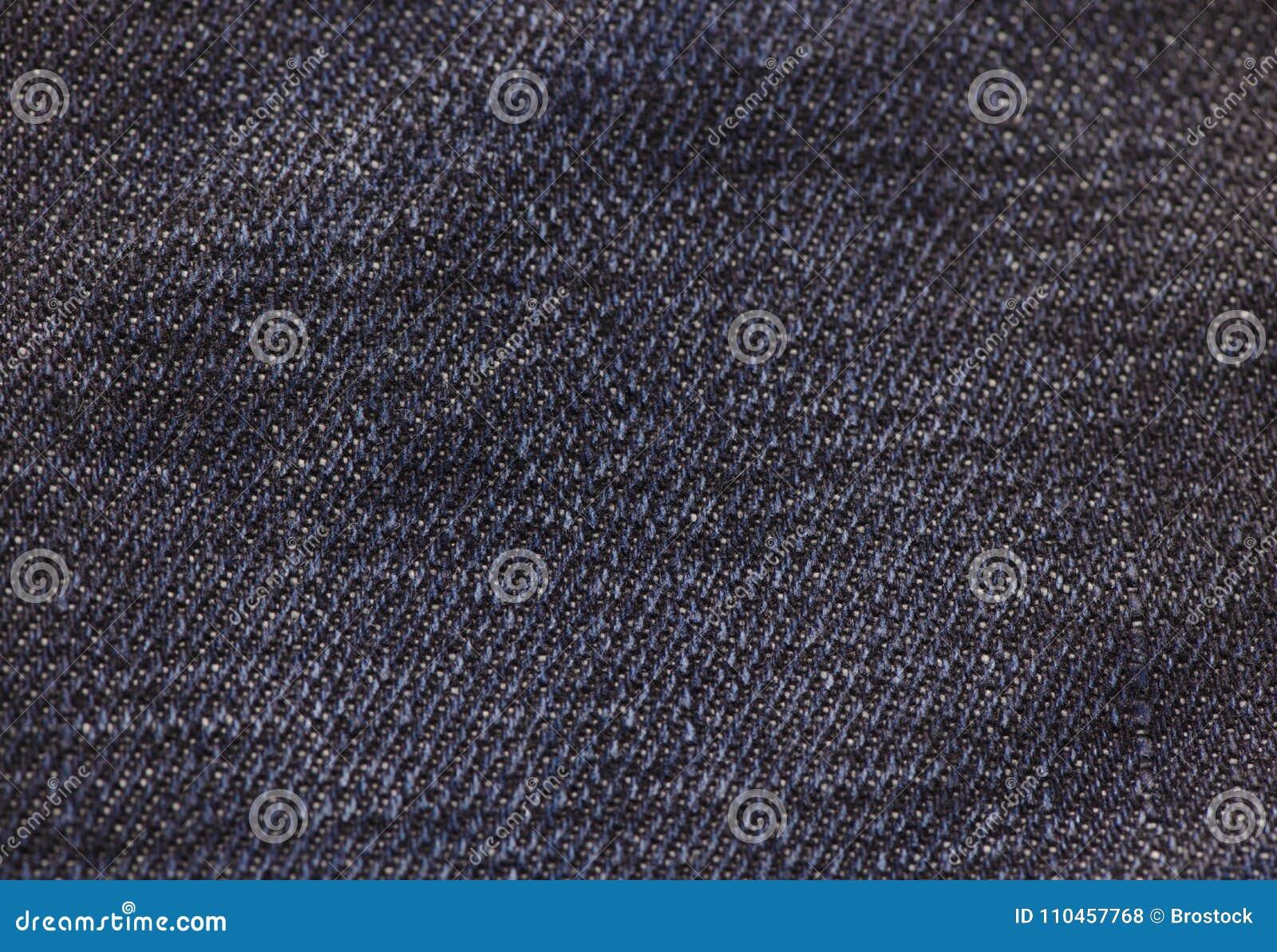 Jeanstexturbakgrund