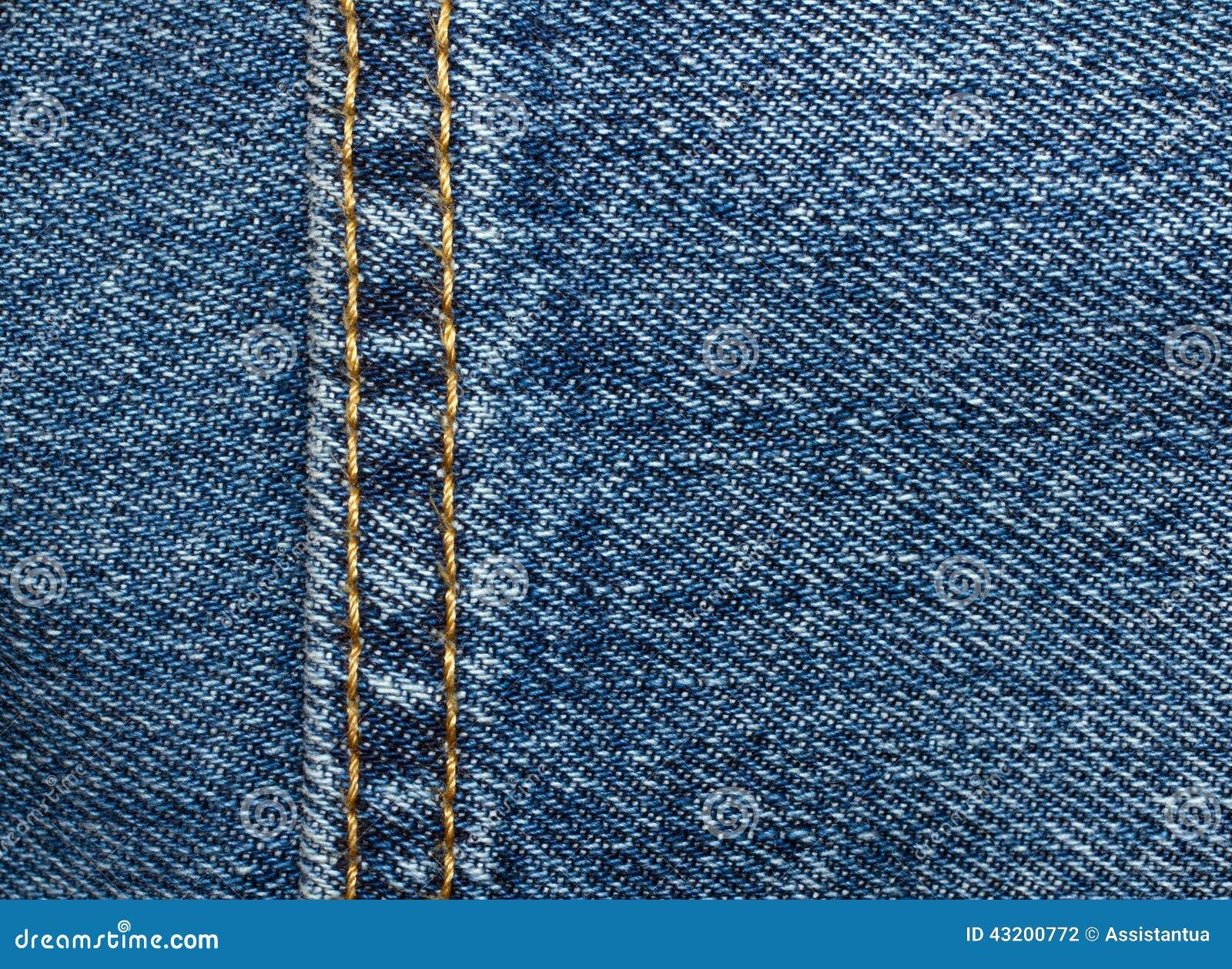 Download Jeanstexturbakgrund arkivfoto. Bild av baner, tomt, etikett - 43200772