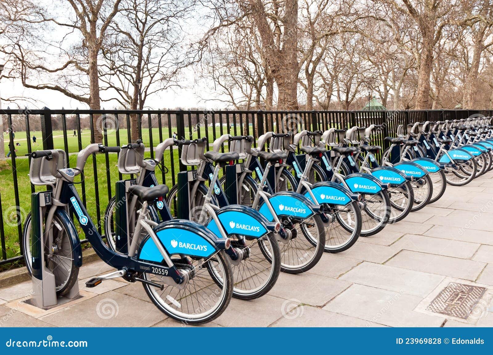 Jechać na rowerze wynajem