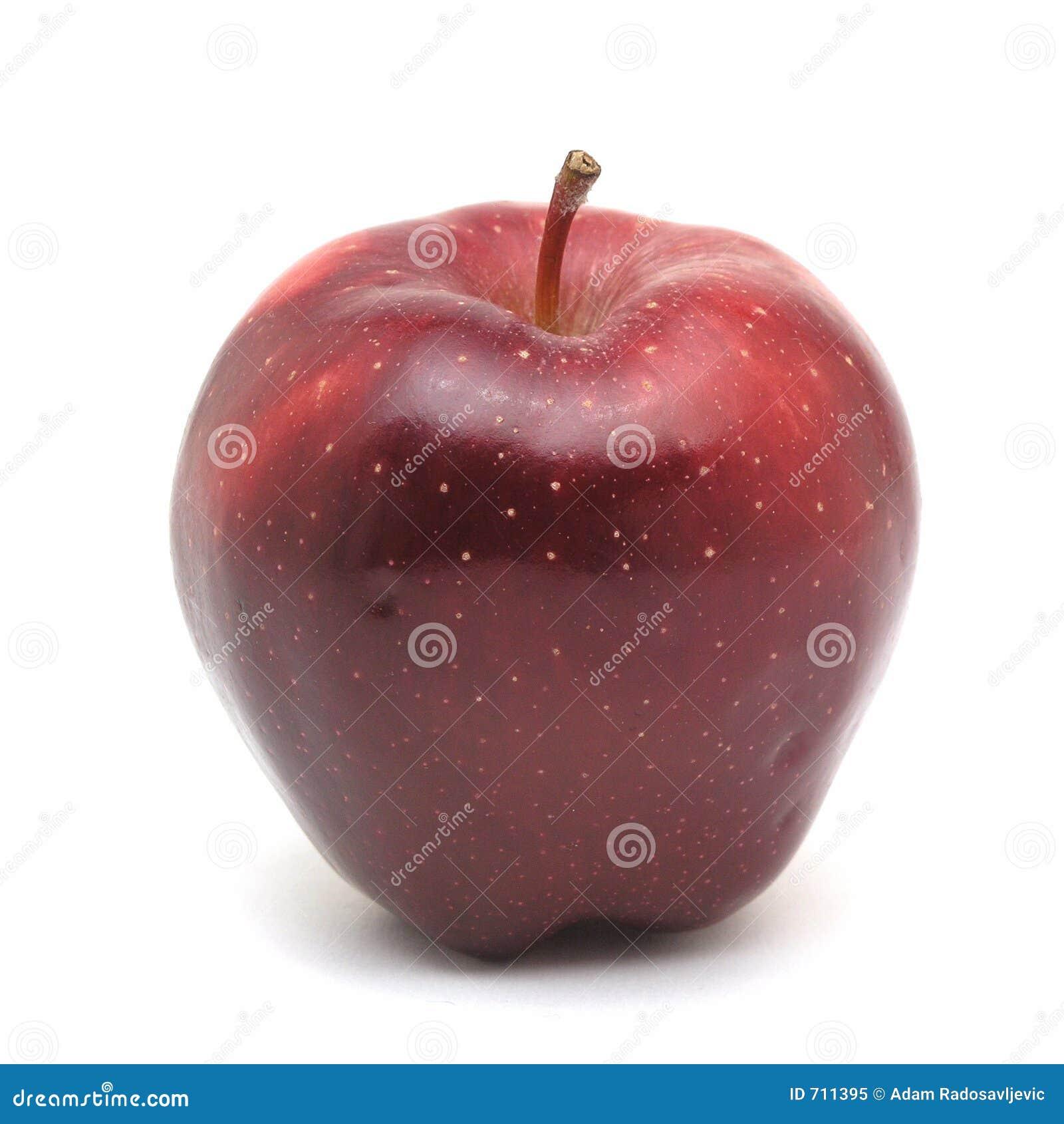 Jedno jabłko