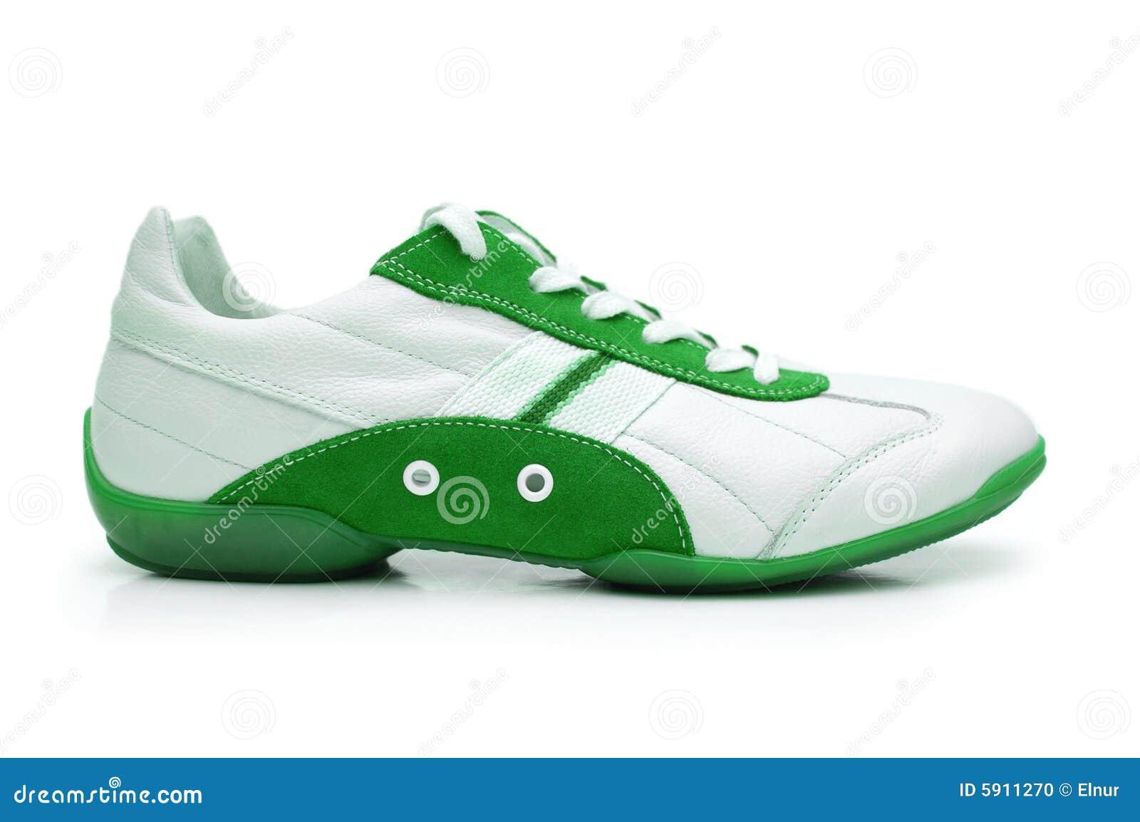Jedyny sport buta