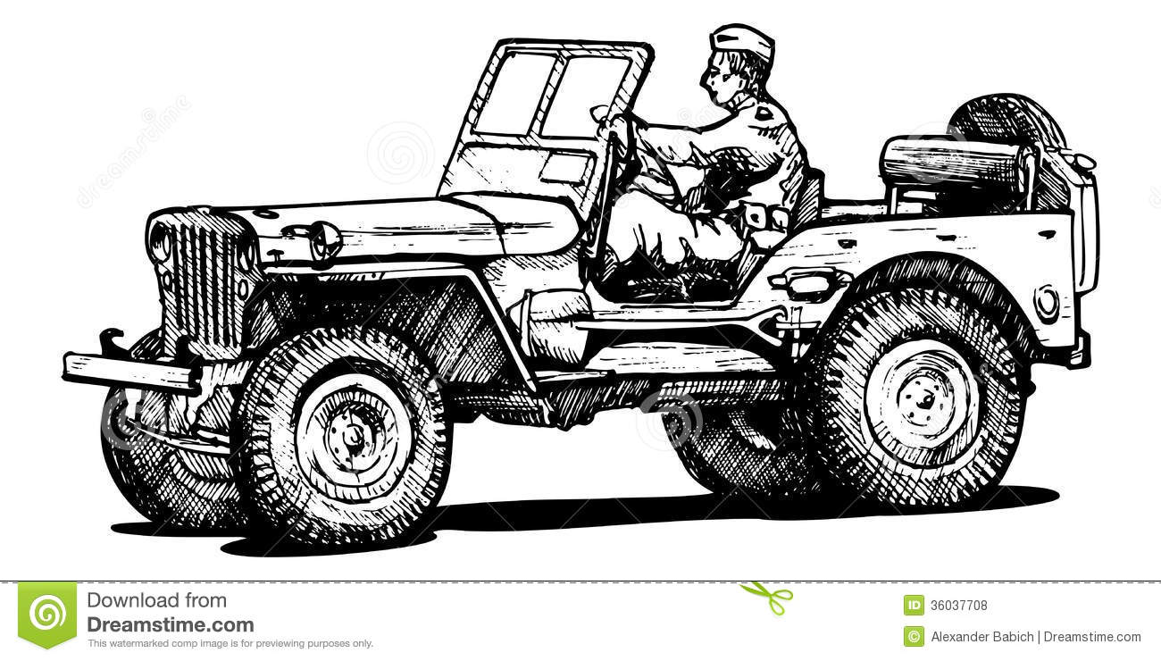 Branch Line Models Cars